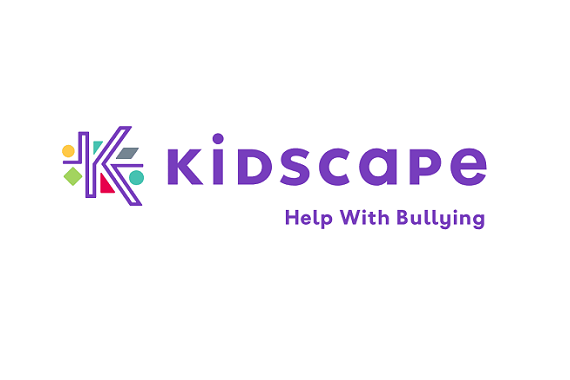 Kidscape logo