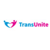 TransUnite